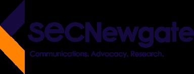 SEC Newgate Logo