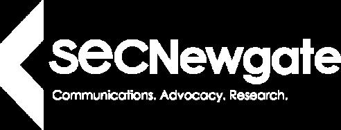 SECNewgate Logo