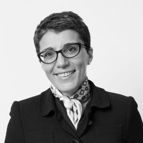 Christine Grima