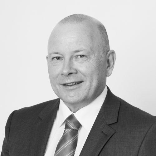 Bruce Campbell-Fraser