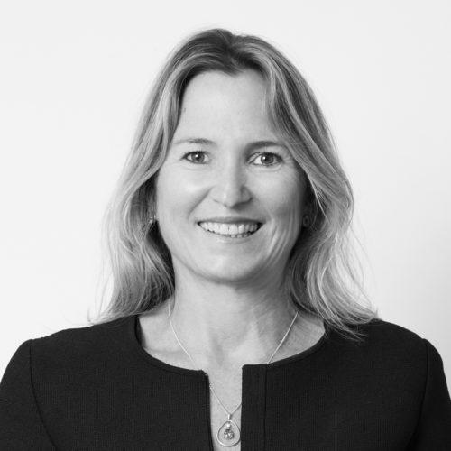 Erica Borgelt