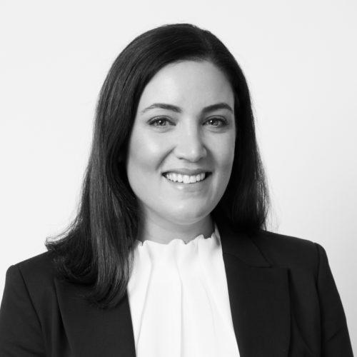 Samantha Sonogan