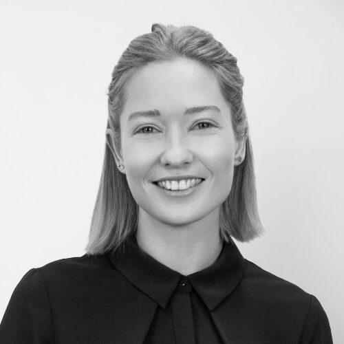 Sarah Van Dam